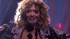 Your Song (Live The Tonight Show) - Rita Ora