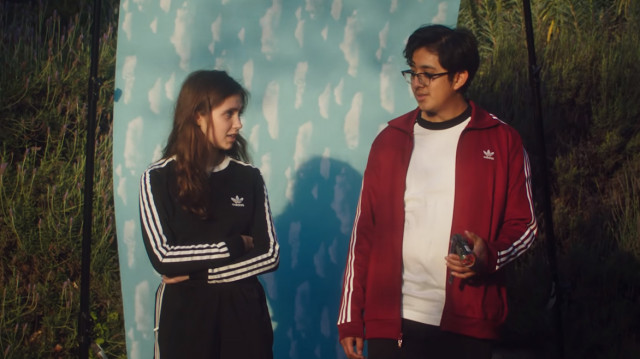 Songs From Scratch - Cuco, Clairo