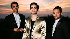 LA Devotee - Panic! At The Disco