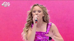 I Would Like (Capital's Summertime Ball 2017) - Zara Larsson