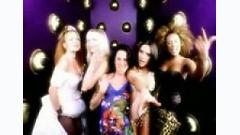 Who Do You Think You Are - Spice Girls