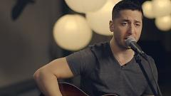Counting Stars, The Monster - Boyce Avenue, Carly Rose Sonenclar