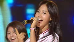 Into The New World (Stage Mix) - Girls' Generation (SNSD)