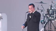 Sunny Side Up (Live On Jimmy Kimmel Live) - Faith No More