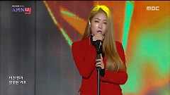 One More Day (1008 DMC Festival) - SISTAR