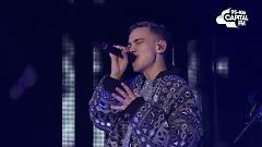 Shine (Live At The Jingle Bell Ball 2015) - Years & Years