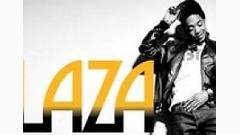 This Girl (Step Up 3D OST) - Laza Morgan