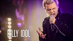 Can't Break Me Down (Guitar Center Sessions) - Billy Idol