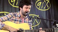 I'll Be Alright (Acoustic) - Passion Pit