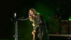 Borderlines And Aliens (Live At Red Rocks Amphitheatre Presented By Honda Civic Tour) - Grouplove