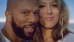 Favorite Song - Colbie Caillat, Common