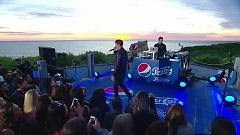 For You (Live At Pepsi Summer Solstice Concerts) - Timeflies