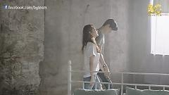 Right There (Vietsub) - Shin Jihoon