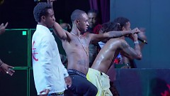 Black Beatles (Live On The Honda Stage) - Rae Sremmurd, Gucci Mane