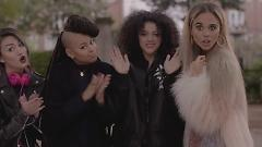 Can't Stop The Love - Neon Jungle, Snob Scrilla