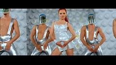 Cherry Pop - Alexandra Stan