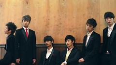 Because It's Christmas - Sung Si-kyoung, Park Hyo Shin, Lee Suk Hoon, VIXX, Seo In Guk