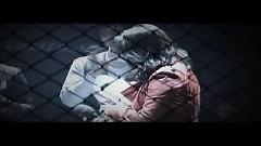 Confession (Crying Fist OST) - Lee Suk Hoon