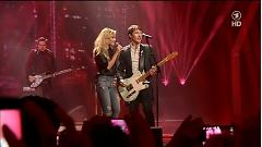 Heart To Heart (Live At Echo Awards 2014) - Helene Fischer, James Blunt