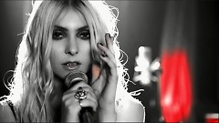 Take Me Down - The Pretty Reckless