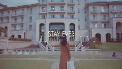 Stay Ever - Lim Kim, Verbal Jint