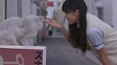 Mousou Girlfriend - NMB48
