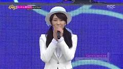 Can You Love Me (131005 Music Core) - 5Dolls
