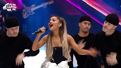 Into You (Live At The Summertime Ball 2016) - Ariana Grande
