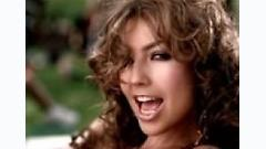 I Want You - Thalia, Fat Joe