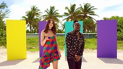 My Love - Wale, Major Lazer, Wizkid, Dua Lipa