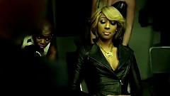 The Way You Love Me - Keri Hilson, Rick Ross