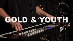 Jewel (Live On KEXP) - Gold & Youth