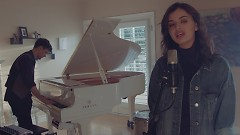 Scars To Your Beautiful - Rebecca Black, Alessia Cara, KHS