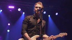 Amen - Hunter Hayes
