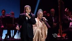 It Don't Mean A Thing (If It Ain't Got That Swing) (Cheek To Cheek LIVE!) - Tony Bennett, Lady Gaga