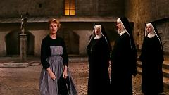 Maria (From 'The Sound Of Music') - Anna Lee, Evadne Baker, Marni Nixon, Portia Nelson