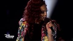Somebody (2015 Radio Disney Music Awards) - Natalie La Rose