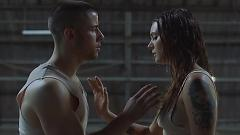 Close - Nick Jonas, Tove Lo