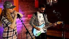 Shut Up And Let Me Go (Live & Rare Session) - The Ting Tings