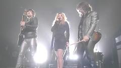 Better Dig Two (Billboard Music Awards 2013) - The Band Perry
