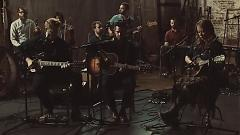 Fake Roses - The Lone Bellow