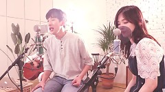 Love Letter - Sweetch, Huiseung, Subin