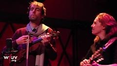 Give It Away (WFUV Live At Rockwood Music Hall) - Andrew Bird