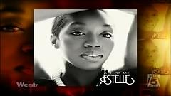 Thank You (Wendy Williams 2012) - Estelle