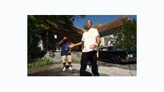 Country Sh*t (Remix)(Director_s Cut) - Big K.R.I.T, Ludacris, Bun B