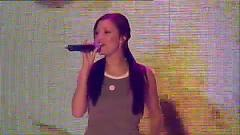 Naughty Girl (Top Of The Pops Saturday 2002) - Holly Valance