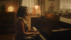 Carry On - Norah Jones