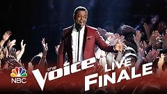 A Song For You (The Voice Performance) - Damien