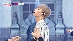 Love Paint (0928 Show Champion) - NU'EST