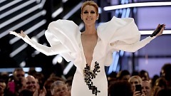 My Heart Will Go On (2017 Billboard Music Awards) - Céline Dion